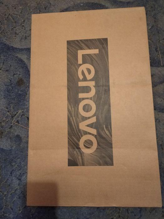 Ноутбук Lenovo 81WE Кременчуг - изображение 1