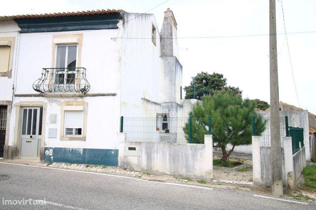 Casinha de Campo