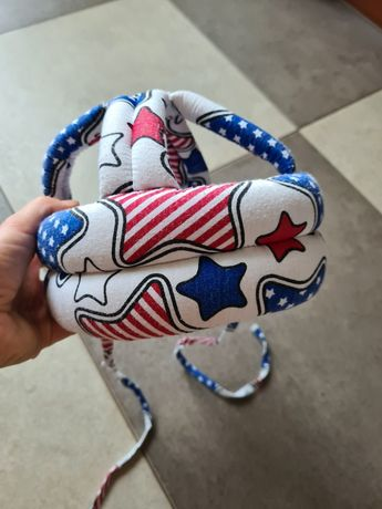 Шлем для ребёнка, защитный шлем, защита от падений, захист від падінь