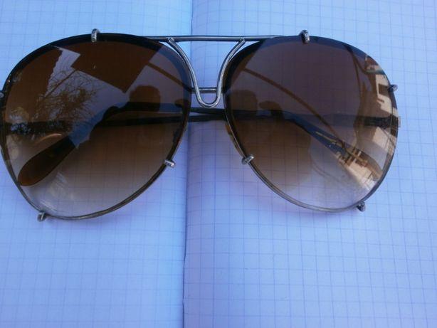 продажа солнцезащитные очки porshe Design