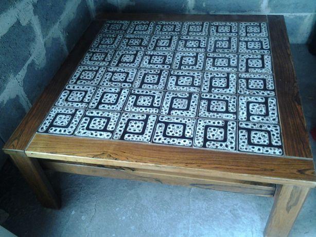 Stół okolicznościowy blat z ceramiki