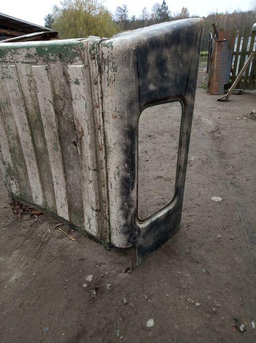 Продається дах волинянка Владимирец - изображение 1