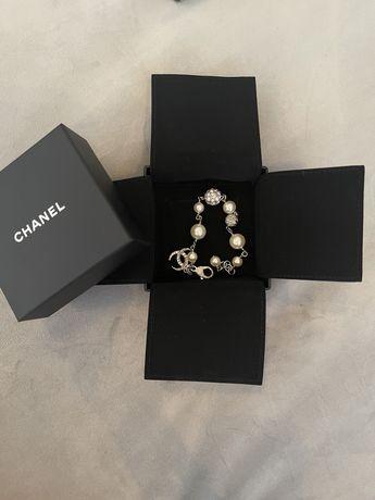 Браслет Chanel оригинал