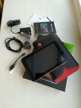 Планшет Prestigio MultiPad 7.0 Prime Duo
