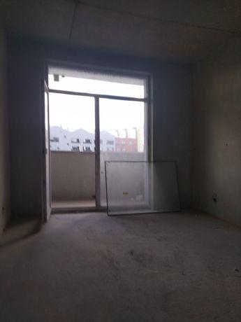 продаж 1кім квартира вулиця Кругла новобудова Шевченківський район