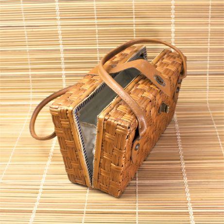 Женская сумочка 60-е.