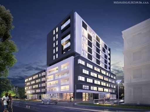 Apartamenty Etiuda Kielce - wynajem na doby apartservice.info