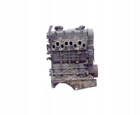 silnik AVF 1.9TDI 130KM SKODA SUPERB I audi a4 a6 c5