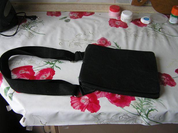 Чохол-сумка для планшета 10 дюймів