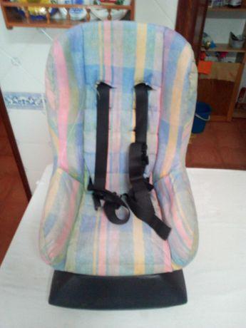 --  carrinhos de bebe - cadeira segurança bebes- capas tablet