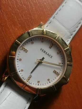 Часы Versace 78Q70SD009 S009