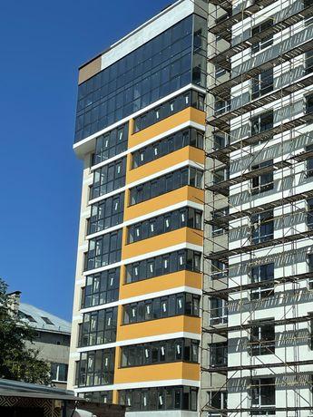 Продаж квартири 2 кімнати новобудова вулиця Виговського