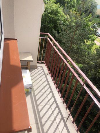 Uroczysko Mieszkanie do Wynajecia 42m