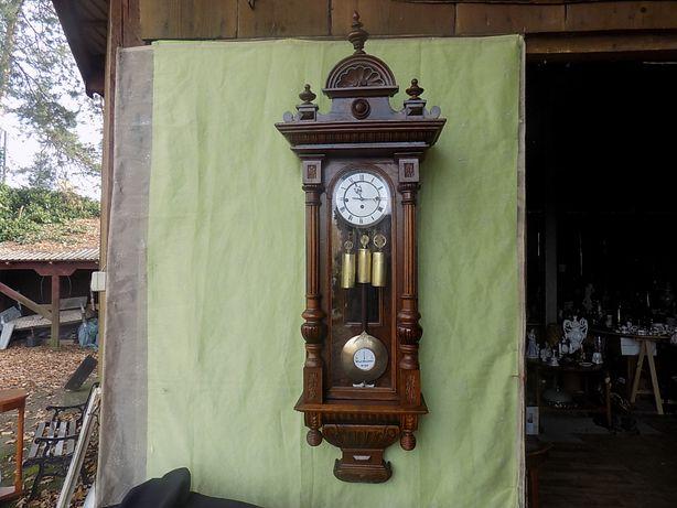 Lm zegar zylkowy-kwadrans