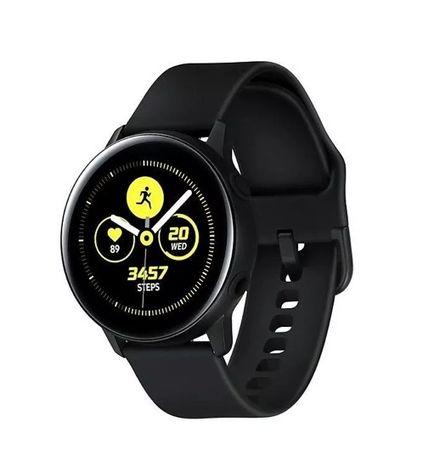 Samsung Galaxy Watch Active SM-R500 czarny