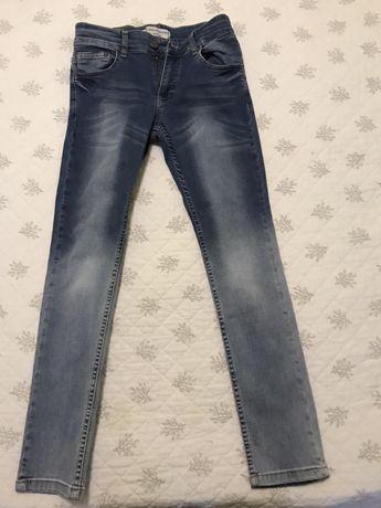 Штани для хлопчика штаны для мальчика джинсы
