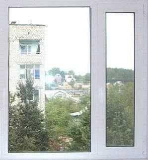 ГАРАНТИЯ 5 ЛЕТ! Окна двери балконы решетки стеклопакеты немецкие