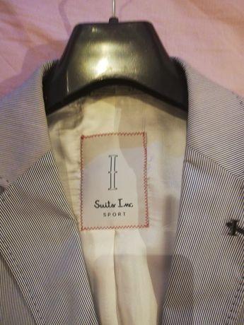 Blazer Suits Inc