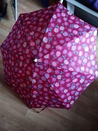 Parasol dziecięcy 62 cm