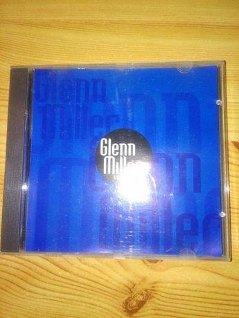 CD Glenn Miller - Jazz