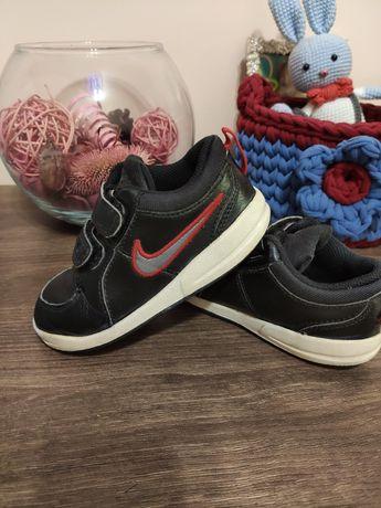 Кеды, кроссовки, хайтопы Nike, Найк, 24 размер , длина стельки 15.5 см