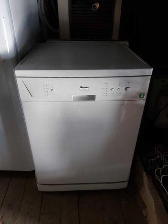 Máquina Lavar Louça - Orima
