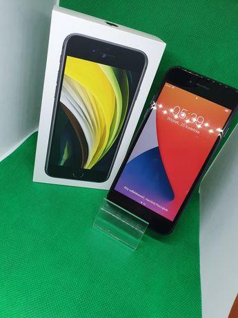 Telefon iPhone SE 2020 64GB zamienię na 7 plus 8 6s Xr X XS Max Pro 12