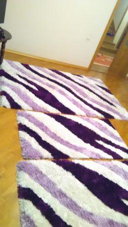 продам коври на підлогу