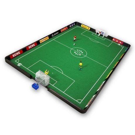 Настільний футбол, настольний футбол Tipp-kick.