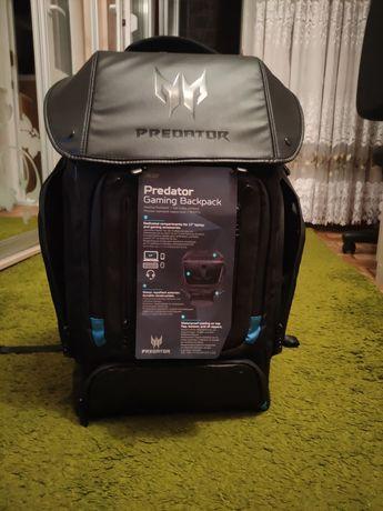 Рюкзак для ноутбука геймерский
