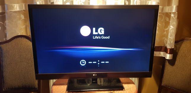 Telewizor Lg 47lw570s