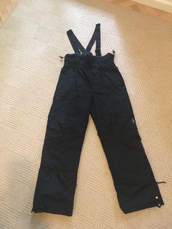 Spodnie narciarskie Rucanor 2XL