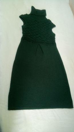 Продам Платье XS-S-M размер
