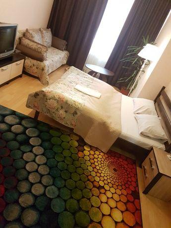 Квартира на  добу в Ровно.