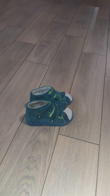 buty ortopedyczne rozmiar 27