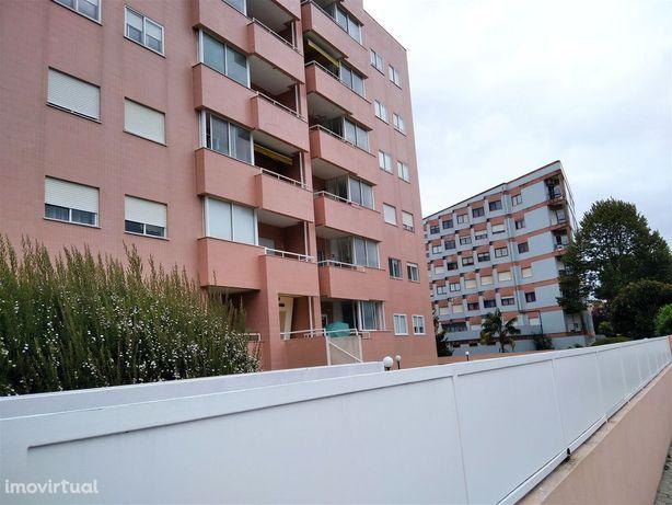 Apartamento T3  com Terraço de 178m2 em Oliveira do Douro