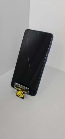 Smartfon Samsung Galaxy A10 2GB/32GB Blue Bez Blokady