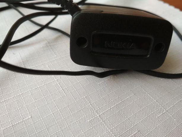 Ładowarka Nokia