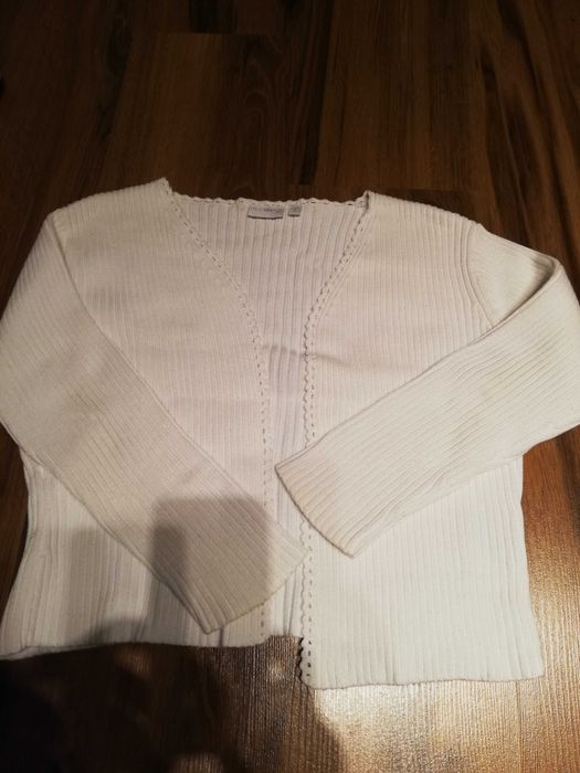 Sweterek dziewczęcy Szczecin - image 1