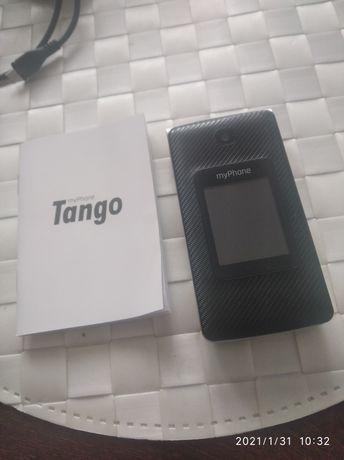 myPhone tango polecam