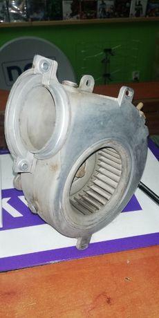 Dmuchawa piec gazowy Ariston FIME GR03145
