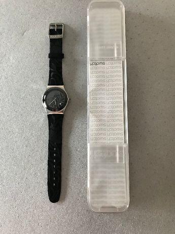 zegarek damski Swatch