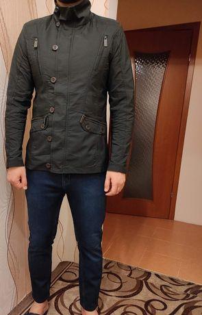 Куртка, ветровка XL