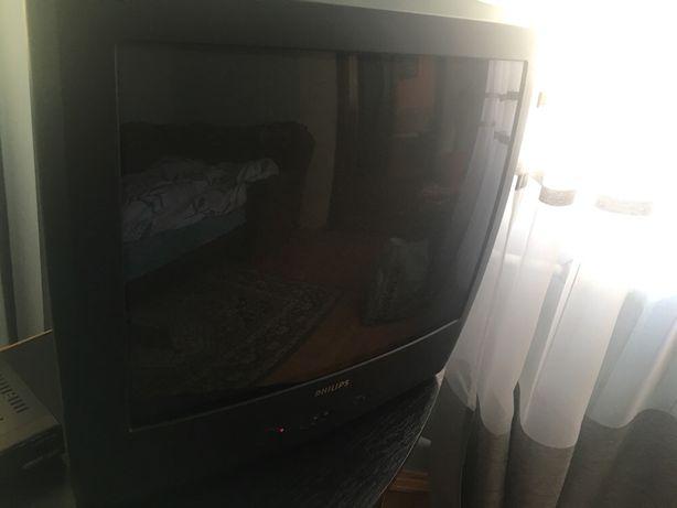 Телевізор Philips
