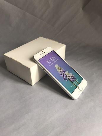Айфон IPhone 6s 16gb
