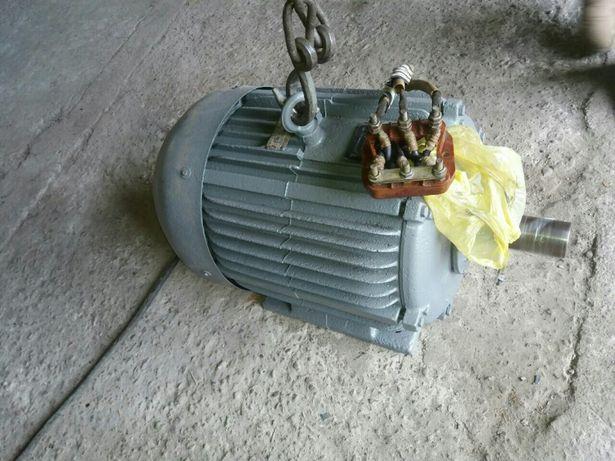 Продажа и ремонт електродвигатели
