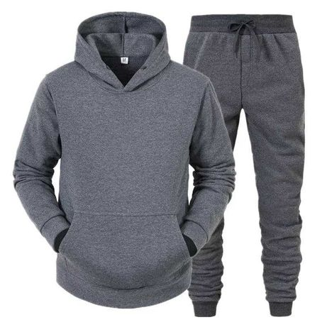Спортивный костюм тёплый зимний на флисе XS, S, M, L, XL, XXL