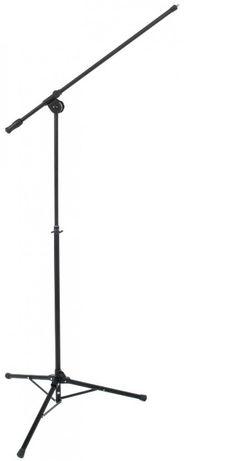 Statyw mikrofonowy łamany STIM M 04