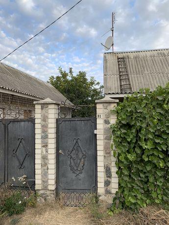 Продам дом в с. Павловка, Светловодский р-н