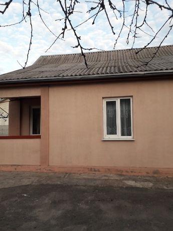Продам дом УКРАИНКА